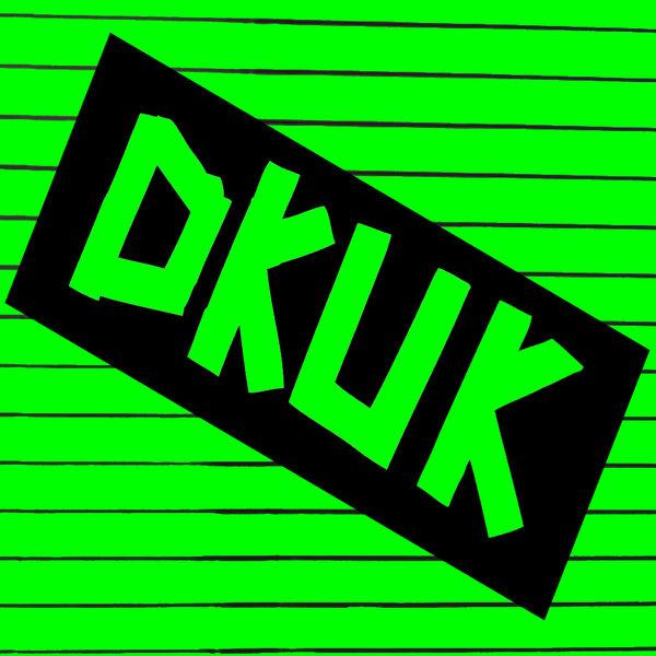 DKUK Salon